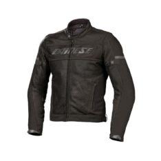 Μπουφάν/Jacket